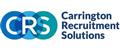 logo for Carrington Recruitment Solutions Ltd