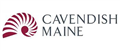 Logo for Cavendish Maine Recruitment