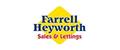Farrell Heyworth Holdings