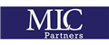 Logo for MLC Partners Limited