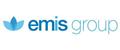 Logo for EMIS Group PLC
