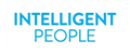 Logo for INTELLIGENT PEOPLE LTD