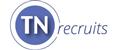 Logo for TN Recruits