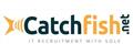 Logo for Catchfish.net
