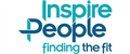 Logo for Inspire People