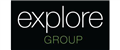 Logo for Explore Group