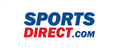 Logo for Sports Direct International