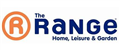 Logo for The Range