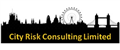 Logo for City Risk Consulting Limited