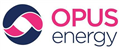 Logo for Opus Energy LTD