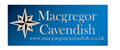 Logo for Macgregor Cavendish (UK) Ltd