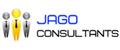 Logo for Jago Consultants Ltd