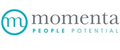 Momenta Group Global