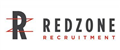 Logo for RedZone Recruitment