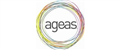 Logo for Ageas Insurance Limited