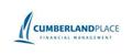 Logo for Cumberland Place Financial Management Ltd