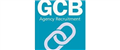 Logo for GCB Agency Recruitment