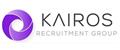 Kairos Recruitment Group