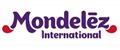 REL Field Marketing (Mondelez)