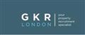 Logo for GKr London