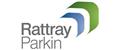 Logo for RattrayParkin