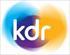 Logo for KDR Recruitment Ltd