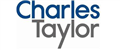 Logo for Charles Taylor