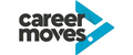 logo for Career Moves Group