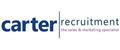 Carter Recruitment Ltd