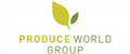Logo for Produce World Group