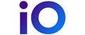logo for IO Associates
