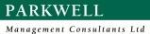 Parkwell Management Consultants
