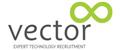 Logo for Vector Resourcing Ltd