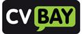 Logo for CV Bay Ltd