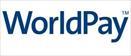 Allegis Global Solutions Ltd