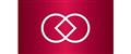 Logo for Chamberlain Career Management Limited