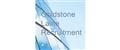 Logo for Goldstone Laine
