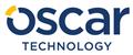 logo for Oscar Technology