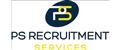 PS Recruitment Services