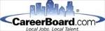 CareerBoard.com