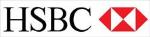 HSBC Bank Plc - AMS