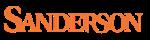 logo for Sanderson Recruitment Plc