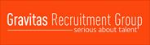 Gravitas Recruitment Group Ltd