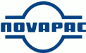 NOVAPAC Verpackungsmaschinen GmbH