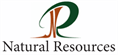 Logo for Natural Resources Ltd