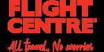Logo for Corporate Traveller
