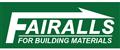 Fairalls (Builders' Merchants) Limited