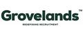 Logo for Grovelands