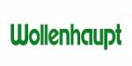 Wollenhaupt Tee GmbH