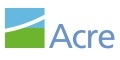 Logo for Acre